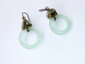 seafoam-glass-cluster-earrings