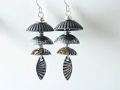 raincatcher-earrings