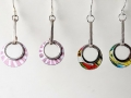 small-circle-earrings