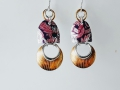 stacked-tin-earrings